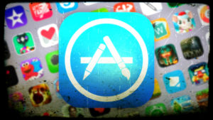 Apps from the App Store for older iOS versions